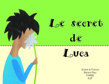 le-secret-de-luca_finale_corr